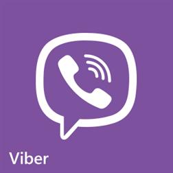 Viber phiên bản đầy đủ chính thức ra mắt trên Windows Phone 8