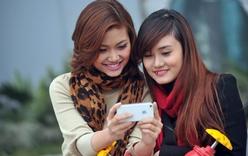 """MobiFone ra thêm 2 gói cước """"3G không giới hạn"""" mới"""