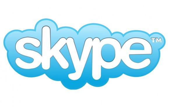 Thời lượng liên lạc qua Skype mỗi ngày đạt mốc 2 tỉ phút