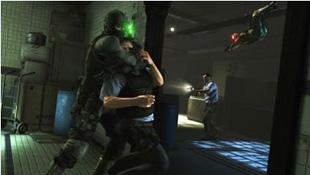 PC chơi game bị đứng hình, khắc phục thế nào?