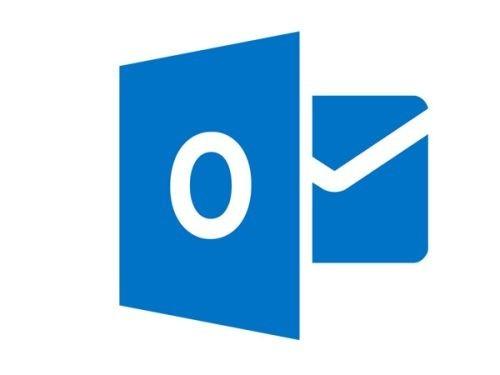 Outlook sẽ sớm đến với Windows RT