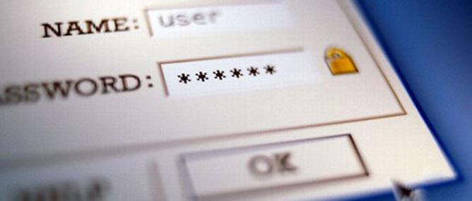 25 mật khẩu Internet tệ hại nhất