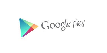 Nhân viên YouTube để lộ thiết kế mới của Google Play