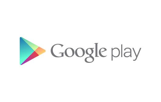Google xóa 60.000 ứng dụng khỏi chợ Play Store trong tháng 2
