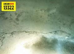 Nokia Lumia 800 có khả năng chụp ảnh dưới nước băng?