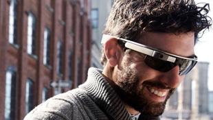 Google Glass bị cấm ở Las Vegas, Mỹ