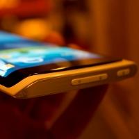 LG sẽ xuất xưởng màn hình dẻo trong năm nay, nhanh chân hơn Samsung