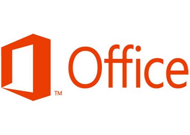 Microsoft Office sẽ ra đời trên Android và iOS vào quý IV 2014?