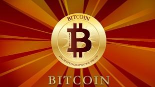 CNN: Bong bóng Bitcoin bắt đầu vỡ