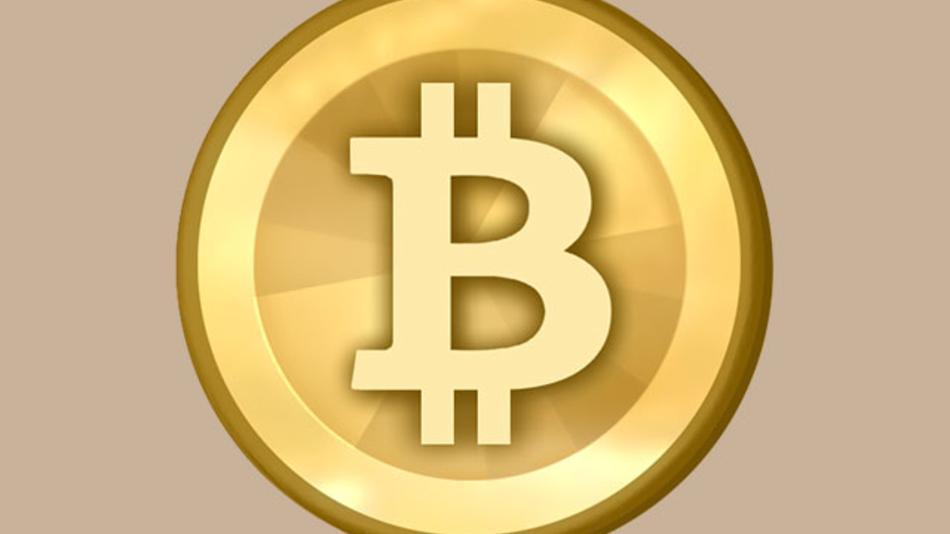 Bitcoin đang dạy chúng ta những gì?