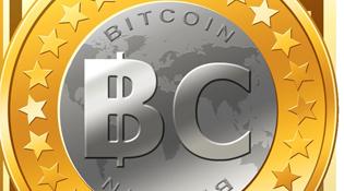 6 điều có thể khiến giá Bitcoin lao dốc