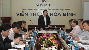 VNPT không nên giữ chân thuê bao cố định bằng mọi giá