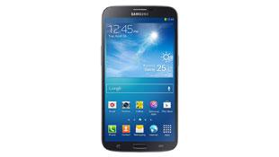Thông số và cấu hình Samsung Galaxy Mega 6.3