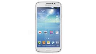 Thông số và cấu hình Samsung Galaxy Mega 5.8
