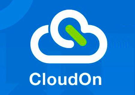 CloudOn - ứng dụng Office miễn phí cho iOS và Android