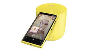 Giá Nokia Lumia 920 chính hãng giảm 3 triệu đồng