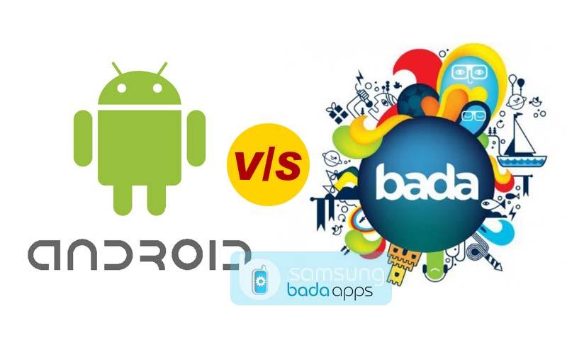 Vì sao Facebook Home, Amazon Kindle và Samsung không phải là mối đe dọa với Android?
