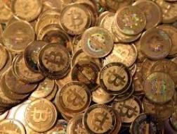 Dân Argentina mua bitcoin phòng thân lúc lạm phát