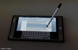 Nokia đang phát triển phablet, PureView ra mắt tháng 7