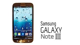 Smartphone Galaxy tiếp theo của Samsung sẽ có vỏ bằng kim loại