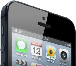 5 - 8 triệu chiếc iPhone bị Apple trả về nơi sản xuất?