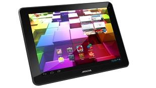 Archos ra tablet lõi kép giá rẻ Arnova 97 G4