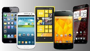 6 tính năng smartphone bạn không cần