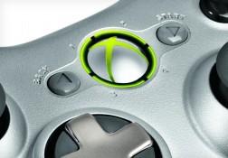 Xbox thế hệ tiếp theo chính thức ra mắt ngày 21/5