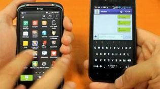 Viber dính lỗ hổng cho phép qua mặt màn hình khóa điện thoại Android