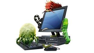 7 dấu hiệu nhận biết máy tính của bạn đã bị nhiễm malware