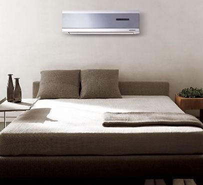 Vì sao máy điều hòa nhiệt độ của tôi không thấy lạnh?