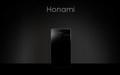 Sony đang phát triển phablet 6.4 inch Full-HD và smartphone 5 inch, camera 16-20 MP