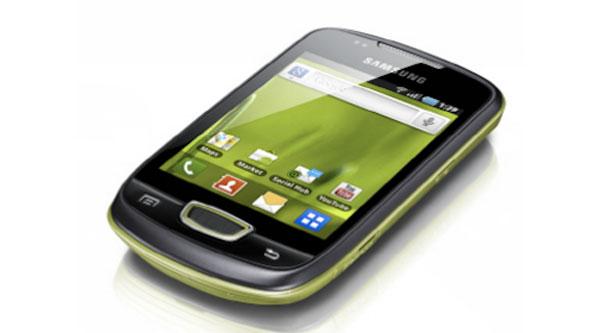 12 smartphone dễ bị hack nhất