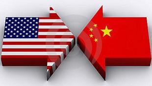 Trung Quốc: Cáo buộc tấn công mạng của Mỹ là vô trách nhiệm