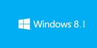 Microsoft: Windows Blue sẽ có bản Preview cuối tháng Sáu