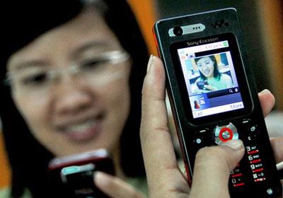 Không phải chất lượng 3G đi xuống mà là khách hàng đòi hỏi cao hơn!