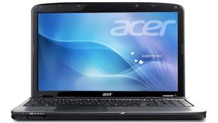 Acer Aspire 5738 khi khởi động phát ra tiếng bíp dài