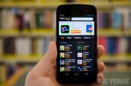 Amazon sắp ra điện thoại 3D?