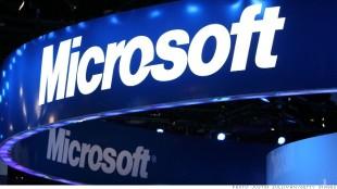 Microsoft lên tiếng chỉ trích các báo đưa tin sai lệch về Windows 8