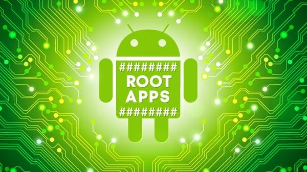 10 ứng dụng hay dành cho máy Android đã root