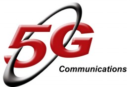 Mạng 5G của Samsung: Tải 1 bộ phim trong chớp mắt