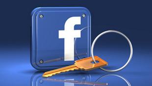 Microsoft cảnh báo trojan chiếm tài khoản Facebook