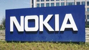 """""""Ông vua"""" một thời Nokia đang dạt về đâu?"""