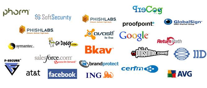 Bkav gia nhập Tổ chức toàn cầu chống lừa đảo trên mạng