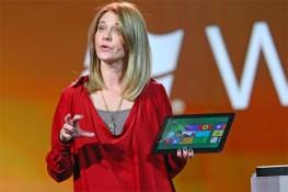 Microsoft xác nhận tên gọi, thời điểm ra mắt Windows 8.1
