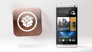 Cydia cho Android chính thức ra mắt