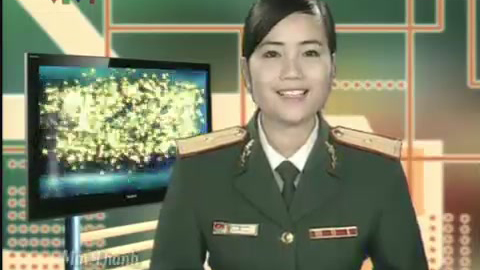 Quân đội sẽ có kênh truyền hình riêng