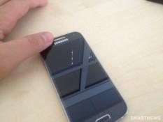 Samsung Galaxy S4 Mini hỗ trợ hồng ngoại, ra mắt ngày 30/5