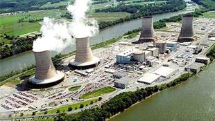 """""""Nga sẽ xây dựng nhà máy điện hạt nhân an toàn nhất và tiên tiến nhất ở Việt Nam"""""""