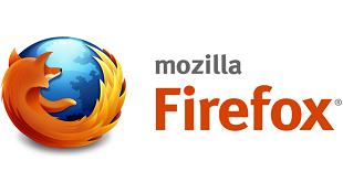 Điểm mặt các tính năng mới của Firefox 21